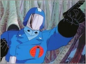 From: http://images3.wikia.nocookie.net/__cb20110324043608/villains/images/b/ba/Cobra_commander.jpg