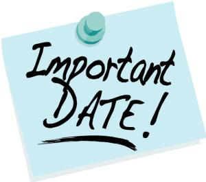 importantdate-clipart