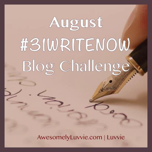 31WriteNow